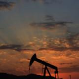 Ölpreise auf Fünfmonatshoch