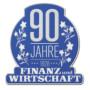 Dossier 90 Jahre FuW