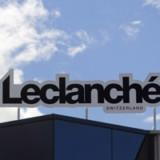 Leclanché will Nominalwert der Aktien herabsetzen