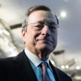 EZB könnte Anleger enttäuschen