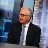 «Der Deflationsdruck wird steigen»