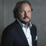 Christoph Vilanek: Ein Vertriebsexperte entscheidet bei Sunrise mit