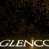 Glencore abermals mit Korruptionsvorwürfen konfrontiert