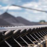 Glencore fördert mehr Kohle