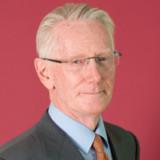 «Die expansive Geldpolitik verschärft die Probleme»