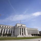 Bedrohte Unabhängigkeit der Notenbanken