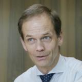 ZKB-Chef: «Die Verluste werden nicht die Banken tragen»