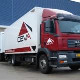 Neuer CEO für Ceva