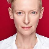 Tilda Swinton: «Meine Einzigartigkeit ist meine Stärke.»