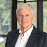 Alpiq-Aktionäre wehren sich gegen 70-Fr.-Deal