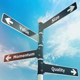 Factor Investing und die Kraft der Diversifikation