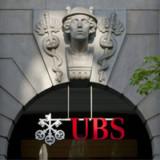 UBS: einer Strafe entgangen, doch die nächste droht bereits