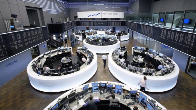 An den europäischen Aktienmärkten haben Small Caps jüngst tendenziell enttäuscht.