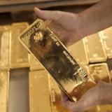 Notenbanken aus Schwellenländern horten Gold