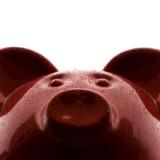 Warum Negativzinsen für Kleinsparer wenig wahrscheinlich sind