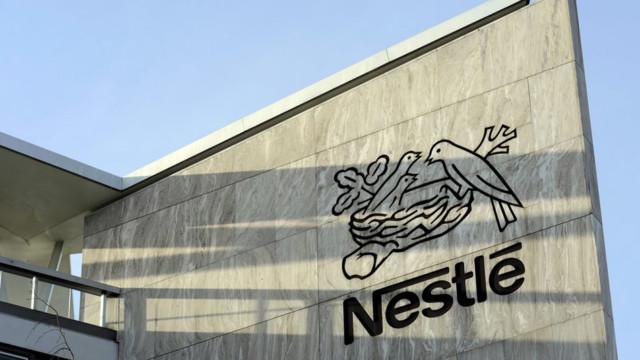 Besitzer des brasilianischen Unternehmens Dairy Partners Americas (DPA) sind Nestlé und der neuseel