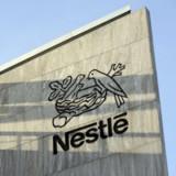 Nestlé stellt Brasilien-Joint-Venture auf den Prüfstand
