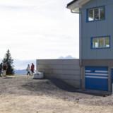 Von Hecken und anderen Stolpersteinen im Baurecht