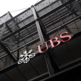 UBS senkt Sparzinsen auf null
