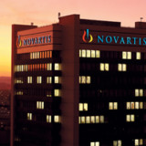 Novartis gibt Preis für ihre Gentherapie bekannt