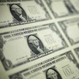 USA: Abgaben gegen Währungsmanipulation