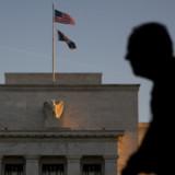 «Das Fed wird gegen Ende Jahr die Zinsen erhöhen»