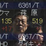 Japans Börse lockt mit niedriger Bewertung und mehr Dividenden