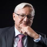 ABB peilt 2019 Umsatz- und Margensteigerung an
