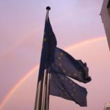 Stimmung im Euroraum steigt überraschend