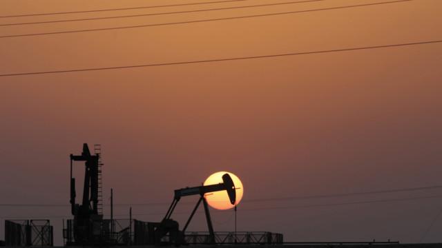 Der Energieproblematik deutlich schwächer ausgesetzt sind Staatsvehikel, die nicht von Öl- und Gas