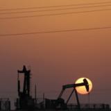 Staatsfonds streben weg von Energieinvestments