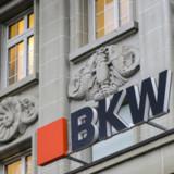 Kanton Bern kritisiert BKW-Löhne