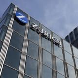 Zurich Insurance bleibt brav