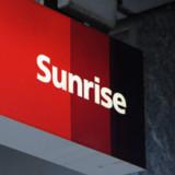 5G: Sunrise droht mit Klagen