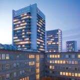 Novartis arbeitet an mehreren Blockbuster-Arzneien