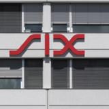 SIX Group scheitert vor Gericht