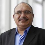 Premier Papua-Neuguineas stürzt über UBS-Kredit