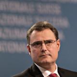Jordan: SNB hat Mittel für Bilanzverkleinerung