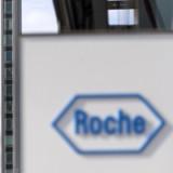 Die Roche-Titel haben Aufholpotenzial