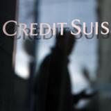 CS verliert Prozess gegen Ex-Kundenberater