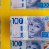 Der Gegenentwurf zum harten Franken