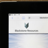 Blackstone verschiebt Geschäftsbericht 2018