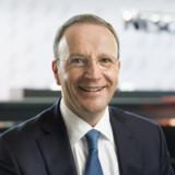 Nestlé-Chef hält am Hauptsitz Schweiz fest