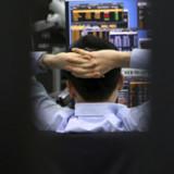 Politik in Europa lässt Märkte kalt