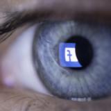 Facebook-Coin soll Anfang 2020 kommen
