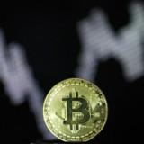 Bitcoin steigt über 6000 $