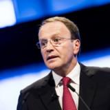 Nestlé-CEO: Balance zwischen Wachstum und Marge funktioniert