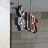 Deutsche Bank und UBS haben Mega-Merger geprüft