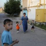 Usbekistan findet Anklang bei Investoren
