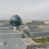 Eine verpasste Chance für Kasachstan